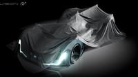 Hyundai N 2025 Vision Gran Turismo (Ilustrační foto)