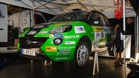 Barum Czech Rally Zlín (CZE)