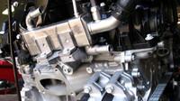 Chrysler a nový motor V6 Pentastar