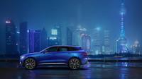 Jaguar míří na Audi Q6 e-tron a Teslu Model X. Dočkáme se od něj elektromobilu? - anotační foto