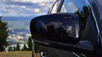 Renault Kadjar 1,6 dCi 4x4