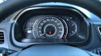 Honda CR-V 1.6 i-DTEC Executive