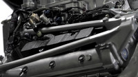 McLaren - Honda jedná s FIA o závazku dodávat motory dalšímu týmu - anotační obrázek