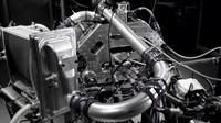 Honda díky Illienovi dosahuje ve vývoji motorů pokrok, ztěžuje tím rozhodování McLarenu - anotační foto
