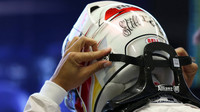 Lewis Hamilton, GP Singapuru (Singapur)