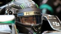 Nico Rosberg, GP Singapuru (Singapur)