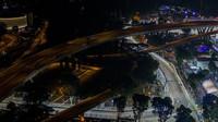 GP Singapuru (Singapur)