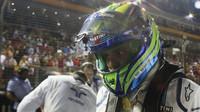 Felipe Massa, GP Singapuru (Singapur)