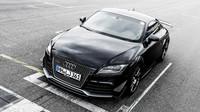 Audi TT-RS od HPerfomance