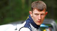 Evans se vrací do vozu WRC, jak se mu povede tentokrát?