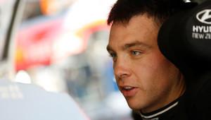 Paddon dostal nabídku na 1 soutěž, kterou odmítl a stahuje se z WRC! - anotační obrázek