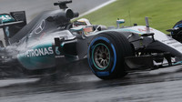 Lewis Hamilton, GP Japonska (Suzuka)