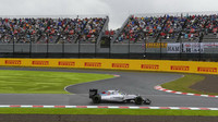 Felipe Massa, GP Japonska (Suzuka)