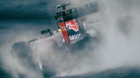 Daniil Kvjat, GP Japonska (Suzuka)