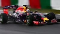 Daniel Ricciardo, GP Japonska (Suzuka)