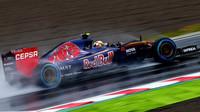 Carlos Sainz, GP Japonska (Suzuka)