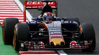 Max Verstappen, GP Japonska (Suzuka)