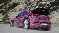 Problémy s turbem u nové i20 WRC stály místo technického ředitele