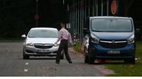 Opel Insignia a její protikolizní systém v praxi