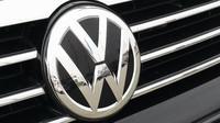 Vedení německého Volkswagenu chystá razantní změnu. Pocítí ji většina zaměstnanců - anotační obrázek