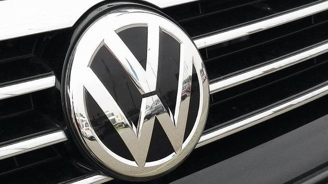 Vedení německého Volkswagenu chystá razantní změnu. Pocítí ji většina zaměstnanců - anotačné foto