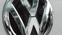 VW chce vrátit peníze za auta s emisním programem - anotační foto