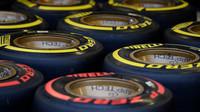 Jaké pneumatiky Pirelli přiveze do USA, Mexika, Brazílie a Abú Zabí? - anotační foto