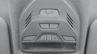 Systém automatického nouzového volání má v ruských autech premiéru, Lada Vesta.