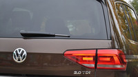 Volkswagen Touran 2.0 TDI (110 kW) (2015)