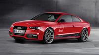 Audi A5 DTM (2015)