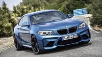 Sportovní vozy BMW s logem M? V budoucnosti přijde ještě něco lepšího! - anotační foto
