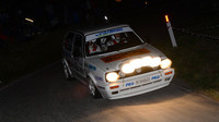 Rally Legend (RSM)
