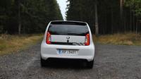 Škoda Citigo 1.0 MPI Monte Carlo
