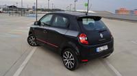 Renault Twingo 0,9 TCe