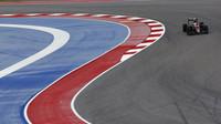McLaren v Austinu