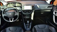 Peugeot 208 1,2 PureTech 110