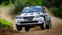 Tarabus&Trunkát Rally Team