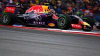 Red Bull kritizuje Renault i Hondu