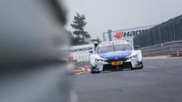Stuck: Výhoda BMW, i přes zisk titulu, byla 100% správná - anotační foto