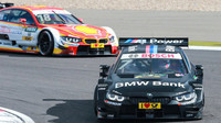 BMW nasadí příští rok stejnou sestavu