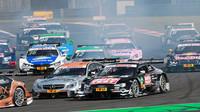 ITR oznamuje kalendář DTM pro sezonu 2016 - anotační foto