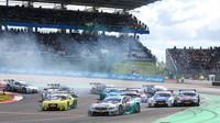 Do nové sezony míří DTM s lehce modifikovanými pravidly