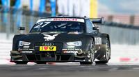Audi chce letos zažít lepší sezonu než vloni, i když i v roce 2015 to dlouho vypadalo, že budou moci bojovat o titul mezi jezdci