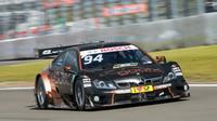 Wehrlein: Aféra 'Schieb ihn raus' DTM pomohla, ale do motorsportu nepatří - anotační obrázek