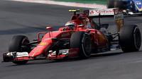 Stroll: Williams je pro kariéru mladého jezdce lepší než Ferrari - anotační foto