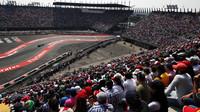 Pořadatelé GP Mexika by uvítali další závody v Severní Americe - anotační obrázek