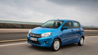 Nejlevnější nová auta na českém trhu? Tohle pořídíte do 250 tisíc - anotační foto