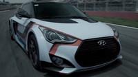 Kdy se dočkáme prvního modelu Hyundai s přídomkem N je velkou otázkou