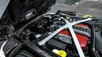 Dodge Viper od Geiger Cars