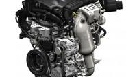 Koncern PSA vyrobil již 200 tisíc motorů PureTech